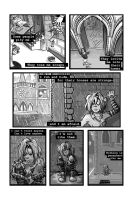 Gothology - Preview - Page 3 by Poj5