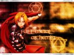 FMA Directory Wallpaper by FMA-Directory