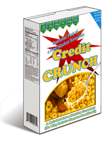Global Credit Crunch by awe-inspired
