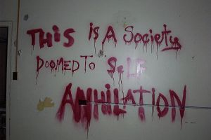 Society Paint by minus-blindfold