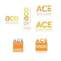 Allscripts ACE logos by palindromenoise
