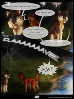 Howl! pg114 by ThorinFrostclaw