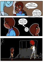 Lili Chapter 1 Page 10 by 96Alexchan