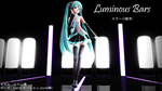 Luminous Bars AL [Stage Download] by FBandCC