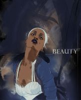 Beauty by Andre00x