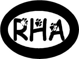RHA Logo Submission 2 by Skelefish