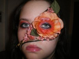 Cosmetic makeup art 4 by Trixy546