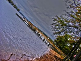 Another Scape by JeremyC-Photography