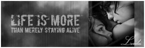 Life is more... by Loreleike