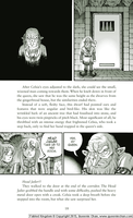 Fabled Kingdom - Chapter 8 - Page 12 by QueenieChan