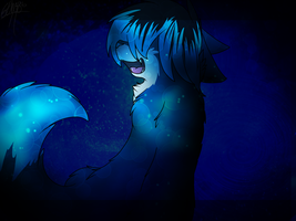 My Songs Know What You Did In The Dark~ by shyvyana