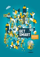 GET SMART FINAL by patswerk