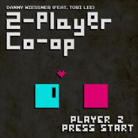 2-Player Co-op HQ album art by tuanews
