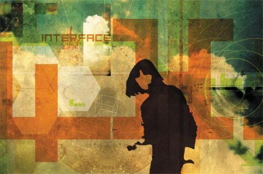 interface 01 by roper