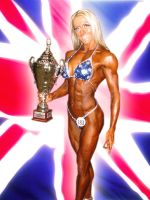 World champs by lr82fit