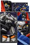 TF G1 Page by 1DB