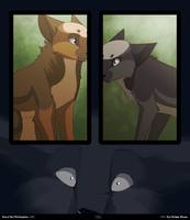 Son of the Philosopher - P186 by Baliwick