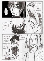 The Uneasy Question- pg3 by natsumi33