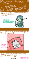 Baby Meme by Ask-MusicPrincess3rd