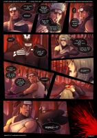 Love's Fate Hidan V4 Pg94 by AnimeFreak00910