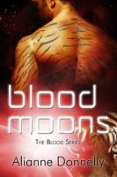 Blood Moons by LynTaylor