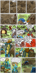The Diggersby Dillemma (Page 9) by Tanglecolors