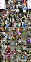Bronycon 2012 June Collage by ZarelTheWindDragon