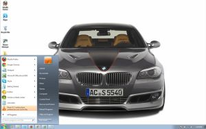 ACS5-Sport-S-Saloon-2010 windows 7 theme by windowsthemes