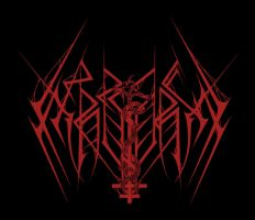 Heresiarch logo by MartinSilvertant