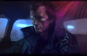 Lance Terminator Www by ultracold