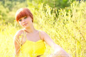 Pixie by 904PhotoPhactory