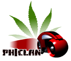 ph Clan Logo submission by LDS-Jedi