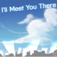 Owl City - I'll Meet You There by GalaxyInvader