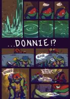 TMNT-WARD_CH1_P02 by tmask01