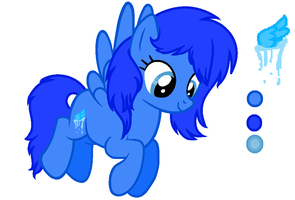 Adoptable 1 by DoctressWhooves11