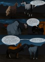 The Gateway pg 68 by LifelessRiot