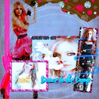 Avril Lavigne good by GaGaMexicO