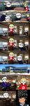 PRUSSIA GOES TO THE IHOP AND MEETS A HE-SHE (2!!) by DerpyAngel
