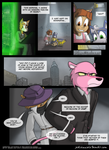 AGENCY DAY 3 - Act II pg10 by JediAnnSolo