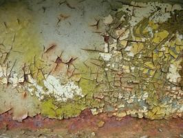 rust_texture_6 by pebe1234