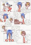 bLD: Mary's Secret page 10 by IneMiSol