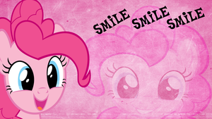 Pinkie Pie V2 AS Wallpaper by armando92