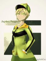 _AT: Jayden by Colorful-Gray