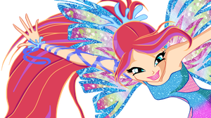 Way of Sirenix by GreatSecretxD