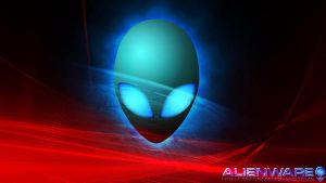 alienware2 by rg-promise