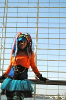 Katsucon 2012 by Alex1001