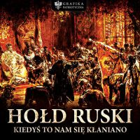 Russian tribute to Poland - Hold ruski by N4020