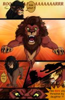 the unseen shadow page 7 by thereina