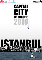 Istanbul 2010... by CRiMiNaL1453