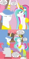 General Tumblr 02 Full by GatesMcCloud
